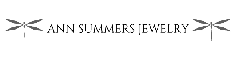 Ann Summers Jewelry